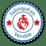 Gérald Thibaud Vendée