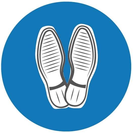 chaussure sur mesure Nantes