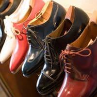 bottier-chaussures-sur-mesure-dans-louest