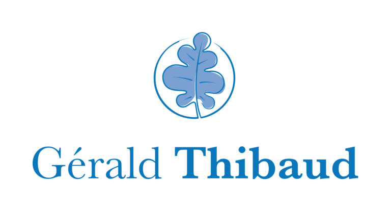 Gérald Thibaud