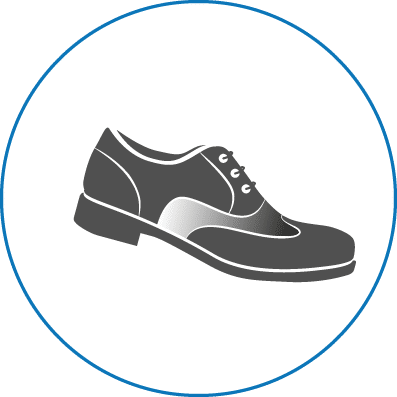 cordonnerie remontage cuir Challans