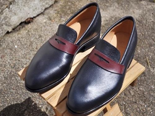 chaussure pieds sensibles Les-Sables-d'Olonne.