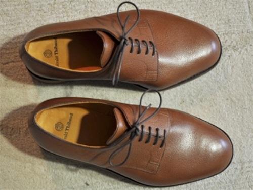 chaussure pieds déformés Les-Sables-d'Olonne.